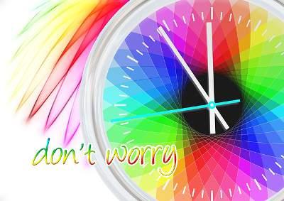 Stoffwechsel anregen-Innere Uhr ist ein wichtiger FaktorStoffwechsel anregen-Innere Uhr ist ein wichtiger Faktor