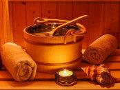 Entspannung-in-der-Sauna
