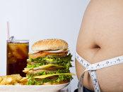 fastfood-kalorien